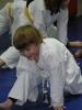 Изпитен семинар по карате