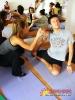 Йога за деца - инструкторски курс