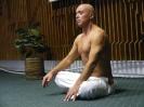 Йога семинар с Емил Златев