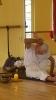 Йога практика с Христо Илиев - превърни своя Живот в удивителна
