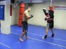 """Helios Martial Arts Academy"" в музикален видео клип"