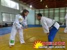 Джу Джицу тренировки във Варна