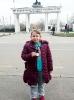 Първи детски медали от  турнир по Бразилско Жиу Жицу за русенски състезатели