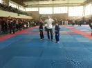 Mеждународeн турнир по Бразилско Жиу Жицу SOFIA OPEN BJJ spring 2019