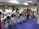 Представяне на бойния спорт Чамбара за първи път в България